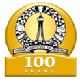 100 years tag
