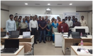 Information Security Education & Awareness (ISEA)-Phase II