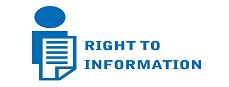 RTI Online, Government of India
